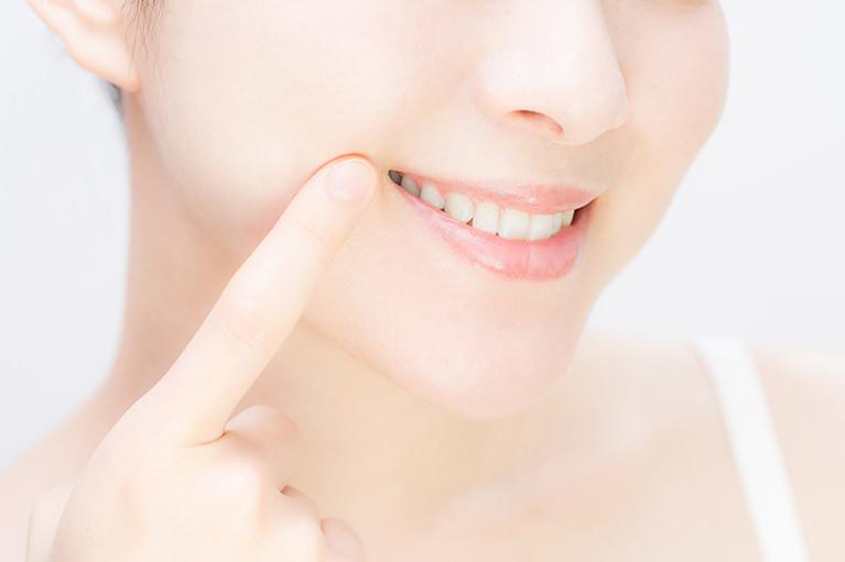 審美歯科は、人を幸せにする治療です