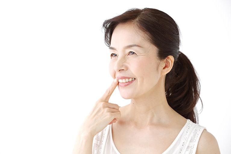 入れ歯治療は歯科医療の根幹、集大成と考えて取り組んでいます